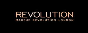 Makeup Revolution Customer Service