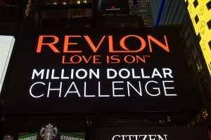 Revlon Customer Service Number