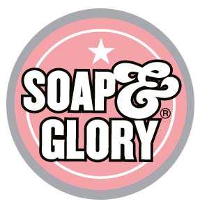 Soap & Glory Customer Service Number