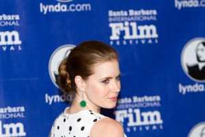 Amy Adams Oscar-worthy performances TheFuss.co.uk