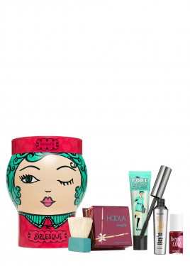 Benefit makeup sets from Debenhams ideal for Christmas ...