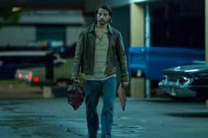 All the reasons you should watch Quarry on Sky Atlantic this week TheFuss.co.uk