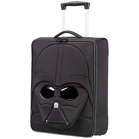 Samsonite Star Wars Darth Vader 52cm