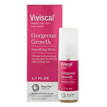 Viviscal Densifying Elixir
