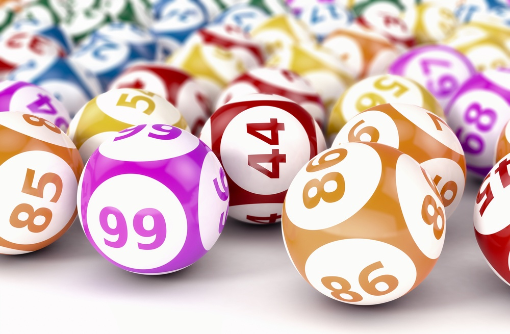 New Bingo Sites No Deposit