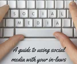 A Guide To Using Social Media With Your In Laws TheFuss.co.uk