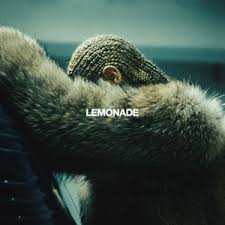Beyonce and the release of Lemonade was definitely a scandal of 2016 TheFuss.co.uk