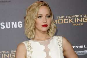 Jennifer Lawrence's Upcoming Movies TheFuss.co.uk
