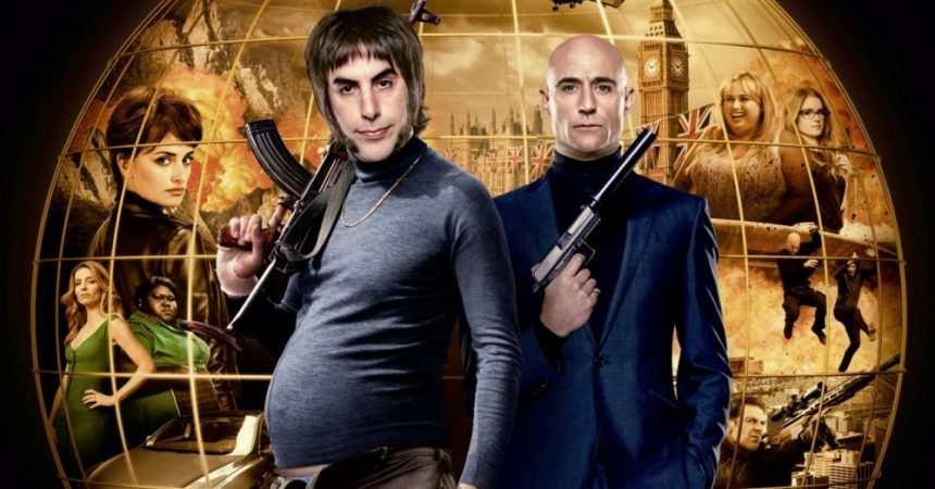 Biggest movie flops of 2016 TheFuss.co.uk