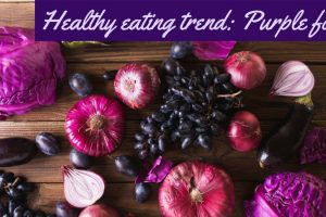 Why you need to be eating purple foods TheFuss.co.uk