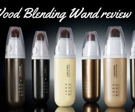 Josh Wood Blending Wand Review TheFuss.co.uk