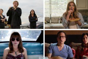 Netflix Original Series Not To Miss In 2017