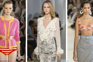 New Season Trends You Can Wear Now TheFuss.co.uk