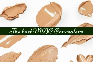 The Best MAC Concealers TheFuss.co.uk