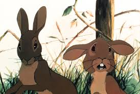 Watership Down is being rebooted in 2017 TheFuss.co.uk