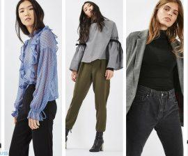 Workwear Wardrobe Fashion Staples TheFuss.co.uk
