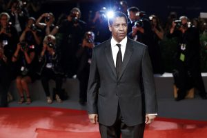 Denzel Washington facts you probably didn't know TheFuss.co.uk