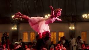 Little Known Facts About Dirty Dancing TheFuss.co.uk