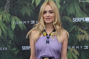 Fearne Cotton Opens Up About Depression Battle TheFuss.co.uk