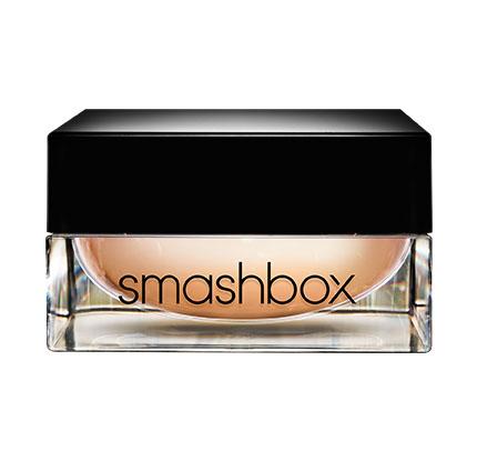 Smashbox Photo Finish Radiance Primer