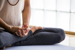 Can Vedic meditation help improve your relationship TheFuss.co.uk