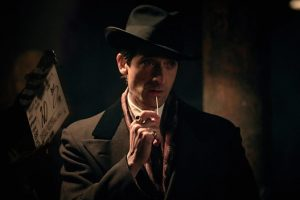 Adrien Brody joins the cast of Peaky Blinders series 4 TheFuss.co.uk