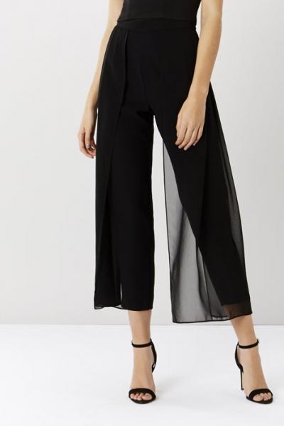 Coast Elouse Trousers