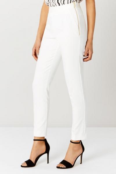 Coast Nicolette Trousers