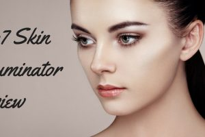 No7 Skin Illuminator Review TheFuss.co.uk