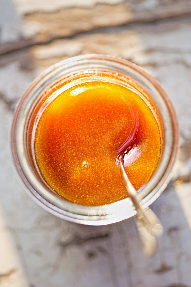 Supercharge Your Daily Diet With Honey TheFuss.co.uk