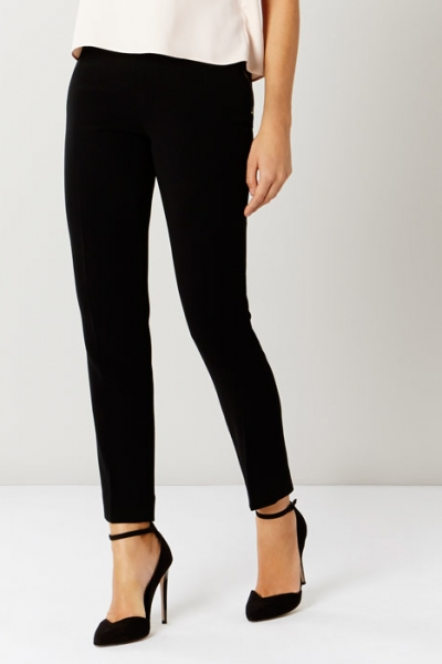 COAST Seville Trousers