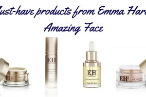 Must Have Products From Emma Hardie Amazing Face TheFuss.co.uk