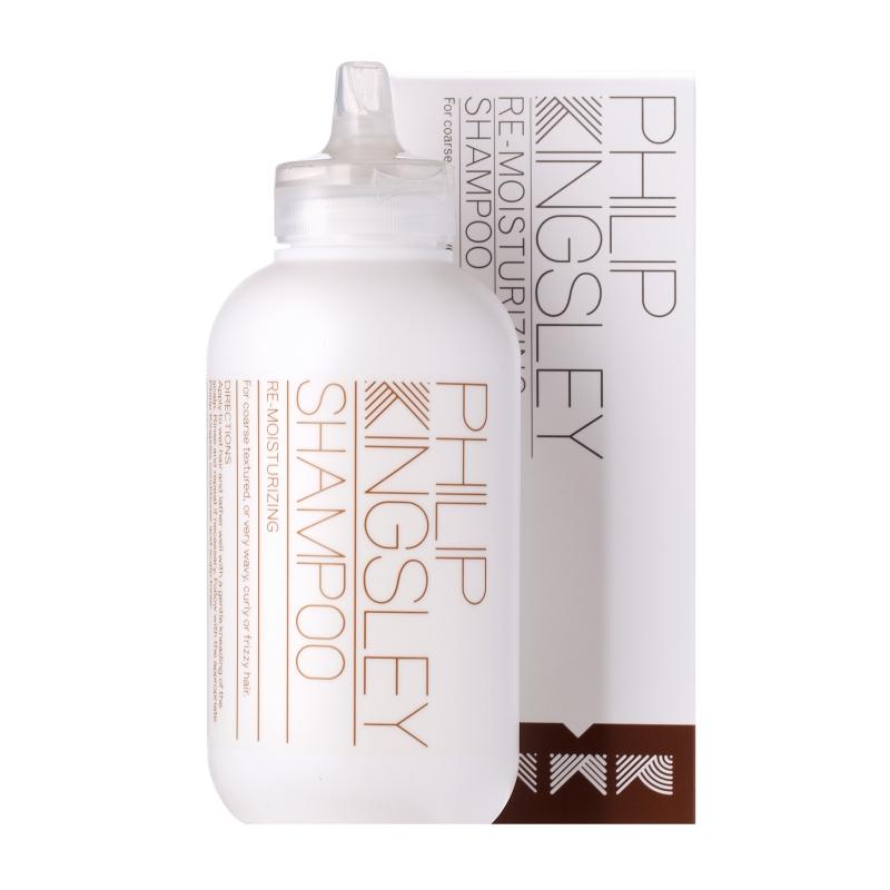 Philip Kingsley Re Moisturising Shampoo