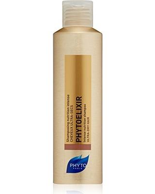 Phyto Phytoelixir Intense Nutrition Shampoo 1