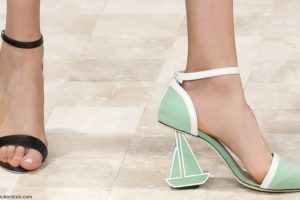 Spring Shoe Trends You Need To Know About TheFuss.co.uk