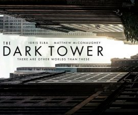 The Dark Tower Everything We Know About The Film So Far TheFuss.co.uk