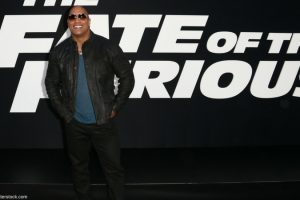 Dwayne Johnson's Upcoming Movies TheFuss.co.uk