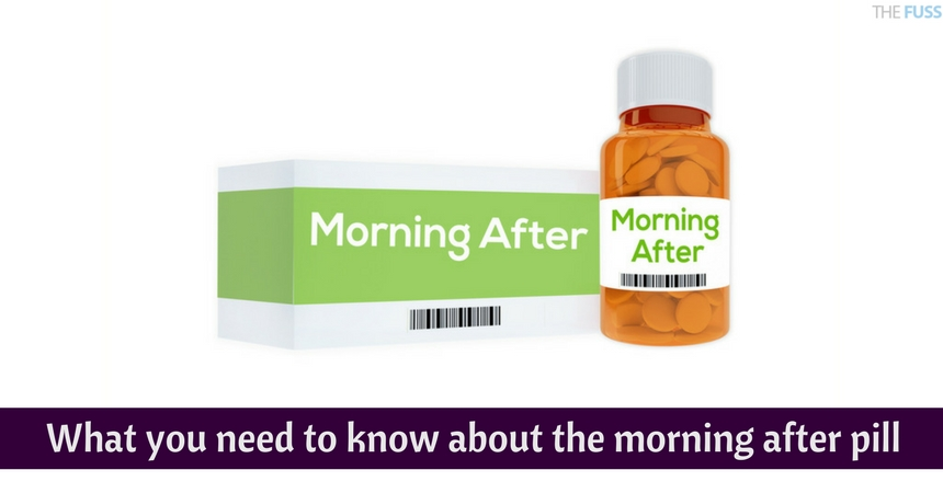Cheapest Morning After Pill At Walgreens
