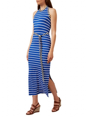Hobbs Hattie Maxi Dress