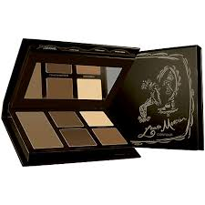 Laura Mercier Flawless Contouring Palette
