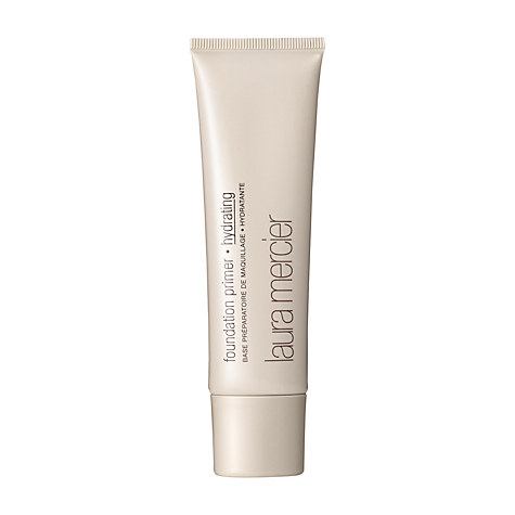 Laura Mercier Foundation Primer Hydratin