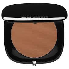 Marc Jacobs OMega Bronze Perfect Tan