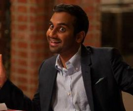 Master of None season 2 - things you didn't know TheFuss.co.uk