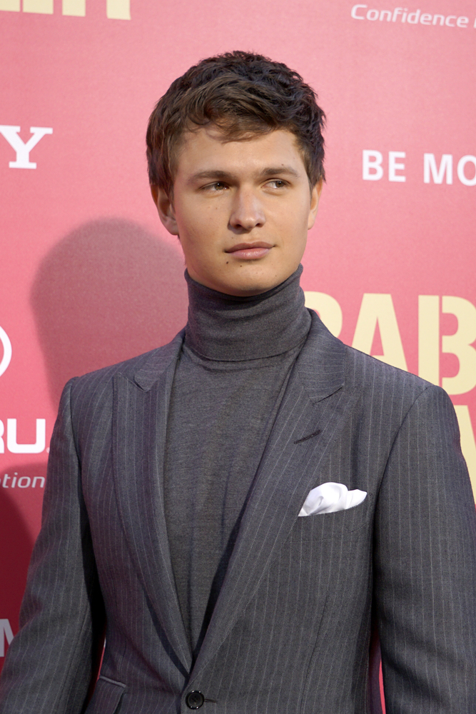 Facts you probably didn't know about Ansel Elgort TheFuss.co.uk
