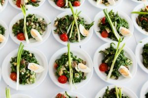 How To Meal Prep TheFuss.co.uk