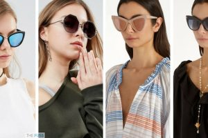 Sunglasses You Need To Shop For Summer TheFuss.co.uk