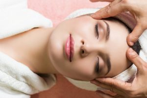 Unusual Spa Therapies From Around The World TheFuss.co.uk