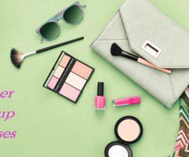 Summer Makeup Releases1