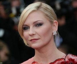 Kirsten Dunst Hairstyles That Have Had Us Heading To The Hairdressers TheFuss.co.uk