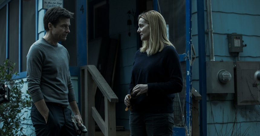 Facts you didn't know about Netflix's latest original series Ozark TheFuss.co.uk